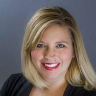 Brittany Ohnsman avatar