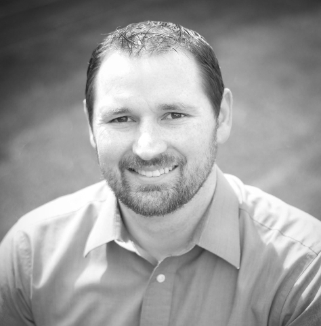 Jake Overall avatar