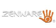 employer-logo