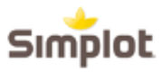 employer-logo